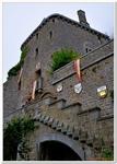 Le Mont Saint-Michel-0021