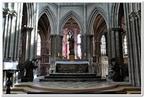 Eglise Saint-Jacques à Dieppe-0023