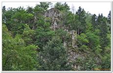 La Cascade du Nideck-0027