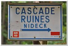 La Cascade du Nideck-0007