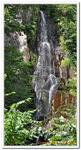 La Cascade du Nideck-0009
