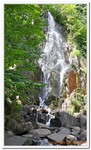 La Cascade du Nideck-0011