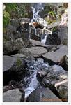 La Cascade du Nideck-0012