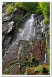 La Cascade du Nideck-0013