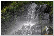 La Cascade du Nideck-0014