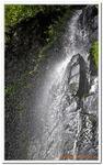 La Cascade du Nideck-0015