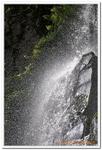 La Cascade du Nideck-0016