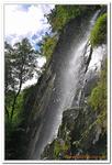 La Cascade du Nideck-0018