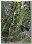 La Cascade du Nideck-0019