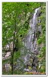 La Cascade du Nideck-0020