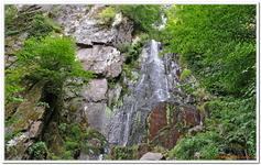 La Cascade du Nideck-0022