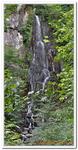 La Cascade du Nideck-0023