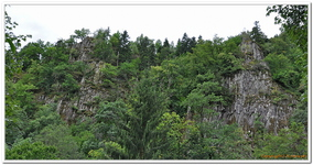 La Cascade du Nideck-0024