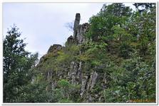 La Cascade du Nideck-0025