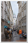 Saltzbourg-0006