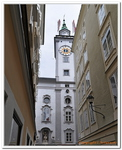 Saltzbourg-0008