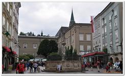 Saltzbourg-0010