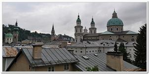 Saltzbourg-0019