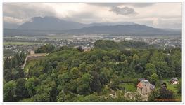 Saltzbourg-0021