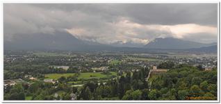 Saltzbourg-0022