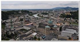 Saltzbourg-0023