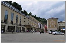 Saltzbourg-0025