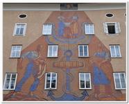 Saltzbourg-0030