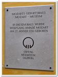 Saltzbourg-0031