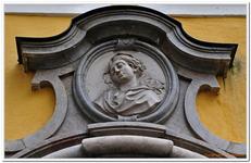 Saltzbourg-0032