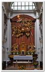 Dreifaltikeitskirche de  Salzbourg-0006
