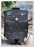Dampfzugfahrt Taurachbahn-0002