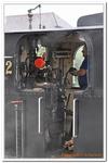 Dampfzugfahrt Taurachbahn-0007