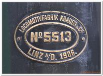 Dampfzugfahrt Taurachbahn-0009