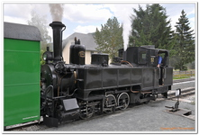 Dampfzugfahrt Taurachbahn-0010