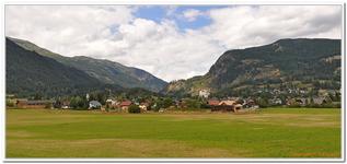 Dampfzugfahrt Taurachbahn-0014