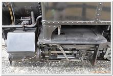 Dampfzugfahrt Taurachbahn-0028