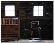 Bauernhofmuseum Edelweissalm-0005