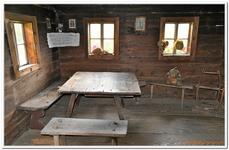 Bauernhofmuseum Edelweissalm-0006