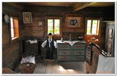 Bauernhofmuseum Edelweissalm-0007