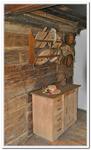 Bauernhofmuseum Edelweissalm-0009