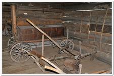 Bauernhofmuseum Edelweissalm-0011