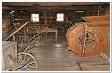 Bauernhofmuseum Edelweissalm-0012