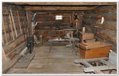 Bauernhofmuseum Edelweissalm-0013