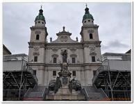 Cathédrale Sankt Rupert à Salzbourg-0043