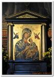 Cathédrale Sankt Rupert à Salzbourg-0005