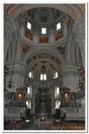 Cathédrale Sankt Rupert à Salzbourg-0010