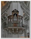 Cathédrale Sankt Rupert à Salzbourg-0016