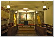 Cathédrale Sankt Rupert à Salzbourg-0020