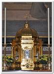 Cathédrale Sankt Rupert à Salzbourg-0026