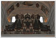Cathédrale Sankt Rupert à Salzbourg-0032